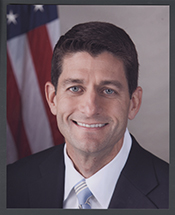 opensecrets.org - Paul Ryan- Net Worth - Personal Finances